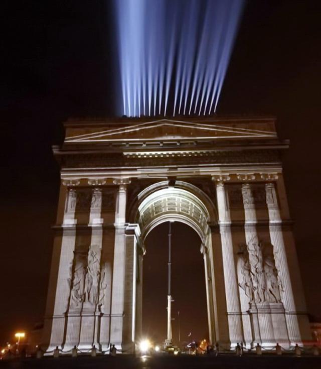 11 Paris 12